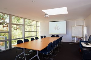 Training Room - Inclusion Melbourne venue hire